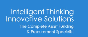 Intelligent thinking innovative solutions